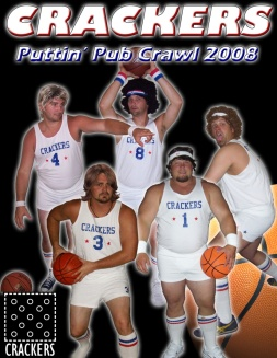 crakers_basketball