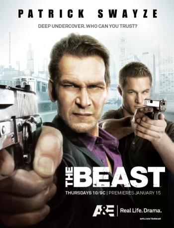08-1658_the_beast_premeires