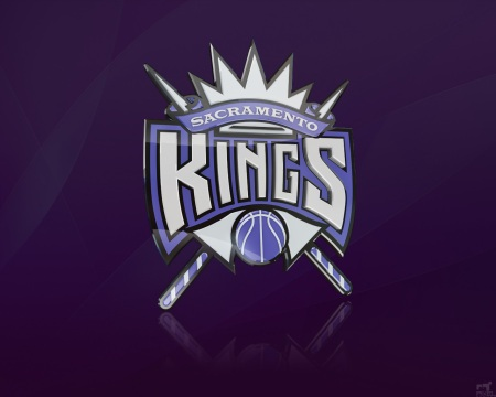 sacramento_kings_by_Pixel_Reborn_1280x1024