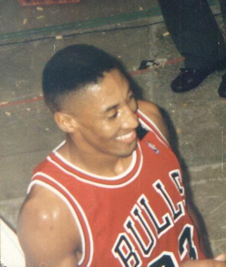 scottie_pippen