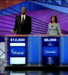 kareem-jeopardy