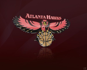 atlanta hawks 1