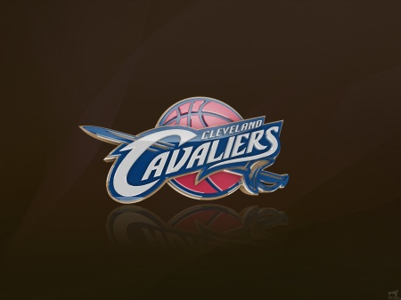 cleveland_cavaliers_by_Pixel_Reborn_1600x1200