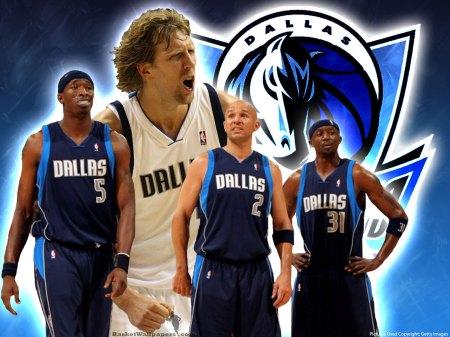 Dallas-Mavericks-Big-4-Wallpaper