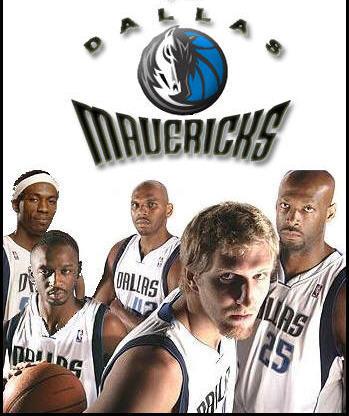 DallasMavericks2