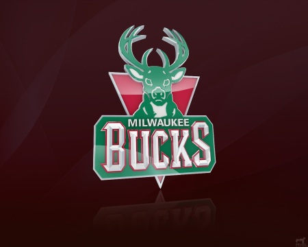 milwaukee_bucks_by_Pixel_Reborn_1280x1024