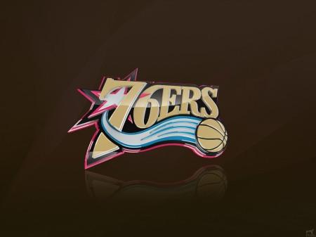 Philadelphia-76ers-3D-Logo-Wallpaper