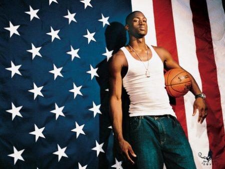 Dwyane-Wade-USA-Flag-Wallpaper_medium